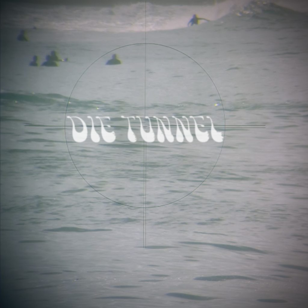 tunnelEP